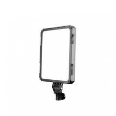 NANLite- Đèn Led nhiếp ảnh Compac 40 LED Photo Light (FN331)