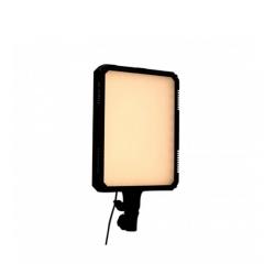 NANLite- Đèn Led nhiếp ảnh Compac 40B Bi-color LED Photo Light (FN332)