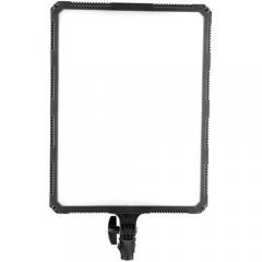 NANLite- Đèn Led nhiếp ảnh Compac 68B Bi-color LED Photo Light (FN322)