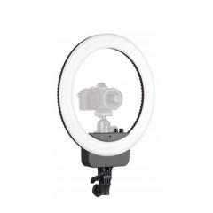 NANLite- Đèn Led nhiếp ảnh Halo16 LED Ring Light (FN821)
