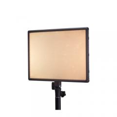 NANLite- Đèn Led nhiếp ảnh LumiPad25 LED Pad Light
