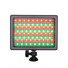 NANLite- Đèn Led nhiếp ảnh MixPad 11 (FN201)