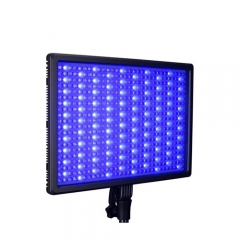NANLite- Đèn Led nhiếp ảnh MixPad27