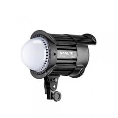 NANLite- Đèn Led nhiếp ảnh P-100 5600K AC LED Monolight