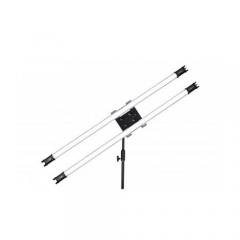 NANLite- Đèn ống Pavotube 15C 2KIT