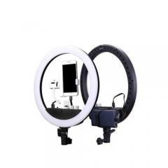 NanLite- Đèn ống tròn NANLite Halo14 LED Ring Light(FN811)