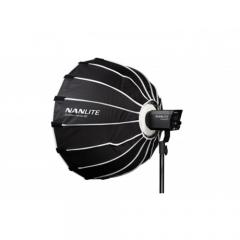 NANLite- Lighting Modifiers EC-FZ60- Phụ kiện phòng chụp (FNM02)