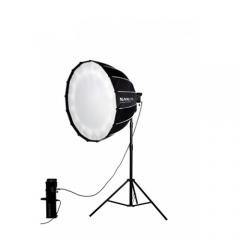 NANLite- Lighting Modifiers EC-PR90- Phụ kiện phòng chụp (FNM12)