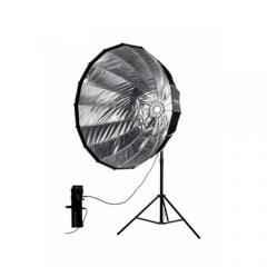 NANLite- Lighting Modifiers SB-PR120- Phụ kiện phòng chụp (FNM21)