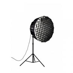 NANLite- Lighting Modifiers SB-PR90- Phụ kiện phòng chụp (FNM11)