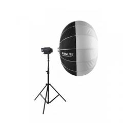 NANLITE LT-120 Lantern softbox 120cm for Forza 300 & 500 - Softbox Tản Ánh Sáng (FNM33)