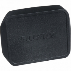 Nắp cao su Fujifilm XF 18mm LHCP-001 (chính hãng)
