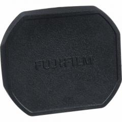 Nắp cao su Fujifilm XF 35mm F/1.4R LHCP-002 (chính hãng)