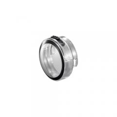 Nắp cứng AKA-HLP1 bảo vệ ống kính cho Action Cam
