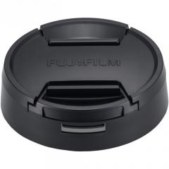 Nắp ống kính Fujinon 8-16mm (FLCP-8-16)