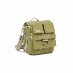 National Geographic NG 2344 Small Shoulder Bag (chính hãng)