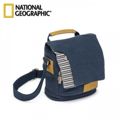 National Geographic NG MC 2250 Medium Holster (chính hãng)