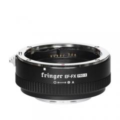 Ngàm chuyển Fringer EF-FX Pro II