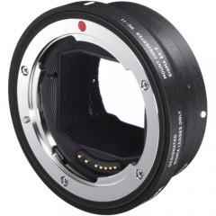 Ngàm chuyển Sigma MC-11 (Canon EF to Sony E - chính hãng)