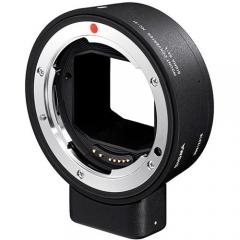 Ngàm Chuyển Sigma MC-21 (Canon EF to Leica L - chính hãng)