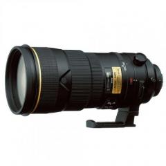 Nikkor AF-S 300mm f2.8G ED VR