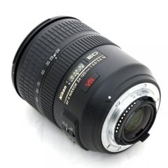 Nikon AF-S 24-120mm f/3.5-5.6 G ED IF VR