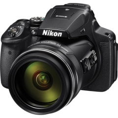 Nikon Coolpix P900 (Chính Hãng)