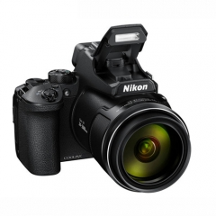 Nikon COOLPIX P950 (chính hãng)