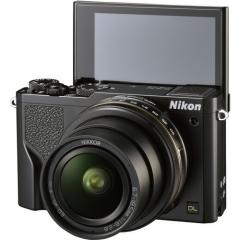 Nikon DL18-50 f/1.8-2.8 (chính hãng)