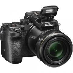 Nikon DL24-500 f/2.8-5.6 (chính hãng)