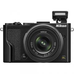 Nikon DL24-85 f/1.8-2.8 (chính hãng)