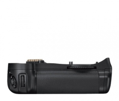 Nikon Battery Grip MB D10 for D300/D300s/D700
