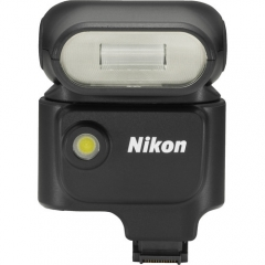 Nikon SB-N5