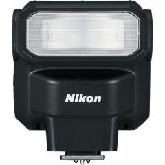 Nikon Speedlight SB 300