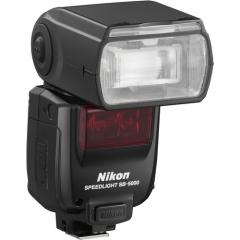 Nikon Speedlight SB 5000 (chính hãng)