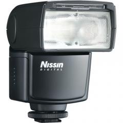 Nissin Di 466 for Nikon (chính hãng)