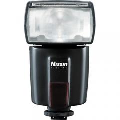 Nissin Di600 for Ni/Ca (chính hãng)