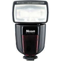 Nissin Di700 (chính hãng)
