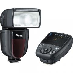 Nissin Di700A (chính hãng)
