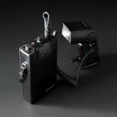 Nissin PS300 Battery Power Pack