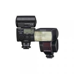 Olympus Flash FL 36