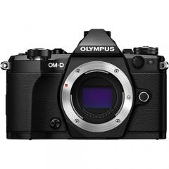 Olympus OM-D E-M5 II KIT ED 12-40mm F/2.8 PRO