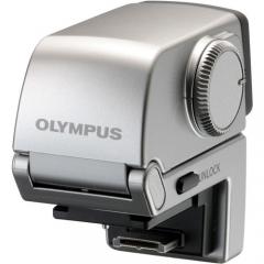 Olympus VF-3 Viewfinder (chính hãng)