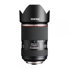 Ống kính Pentax HD DA 28-45/4.5 AW