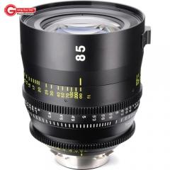 Ống kính Tokina 85mm T1.5 Vista Cinema Prime