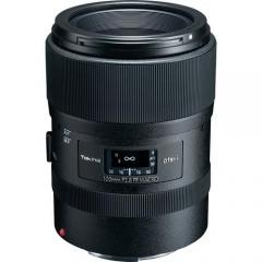 Ống kính Tokina ATX-i 100mm f/2.8 FF MACRO