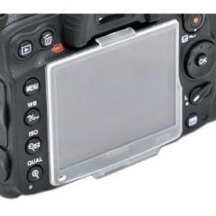 Ốp LCD Nikon BM-11 BM-9 BM-6 BM-14 BM-8 for Nikon D7000 D700 D300 D300s D600 D610 D200 (chính hãng)