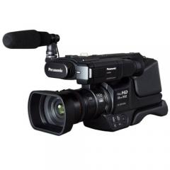 Panasonic AG-AS9000E (chính hãng)