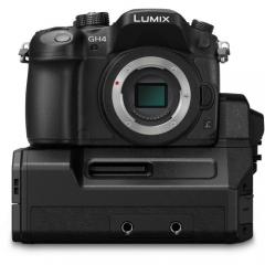 Panasonic Lumix AG-GH4U Body (chính hãng)