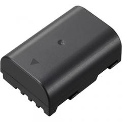 Panasonic Battery DMW-BLF19 for GH3 GH4(chính hãng)